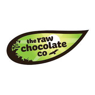 The Raw Chocolate Company