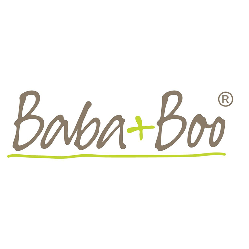 Baba + Boo