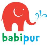 Babipur