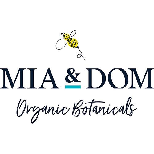Mia & Dom
