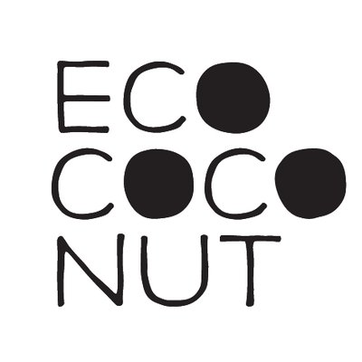 Eco Coconut