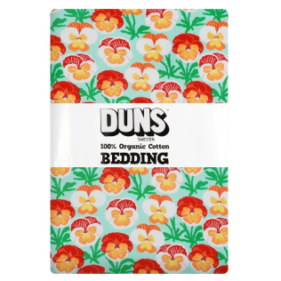 DUNS Bedding