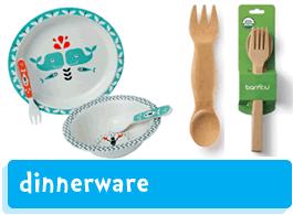 Tableware + Cutlery