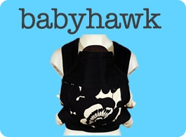 BabyHawk Carriers