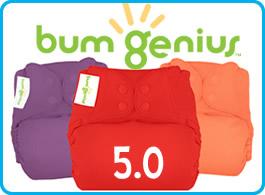 bumGenius 5.0