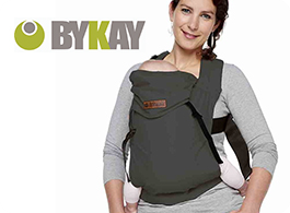 ByKay Carriers