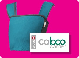 Caboo Carriers