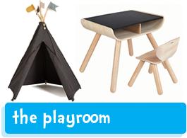Kids Furniture and Accessories