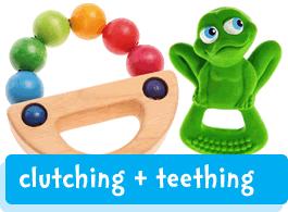 Safe Baby Toys Wooden Toys Green Toys Organic Toys
