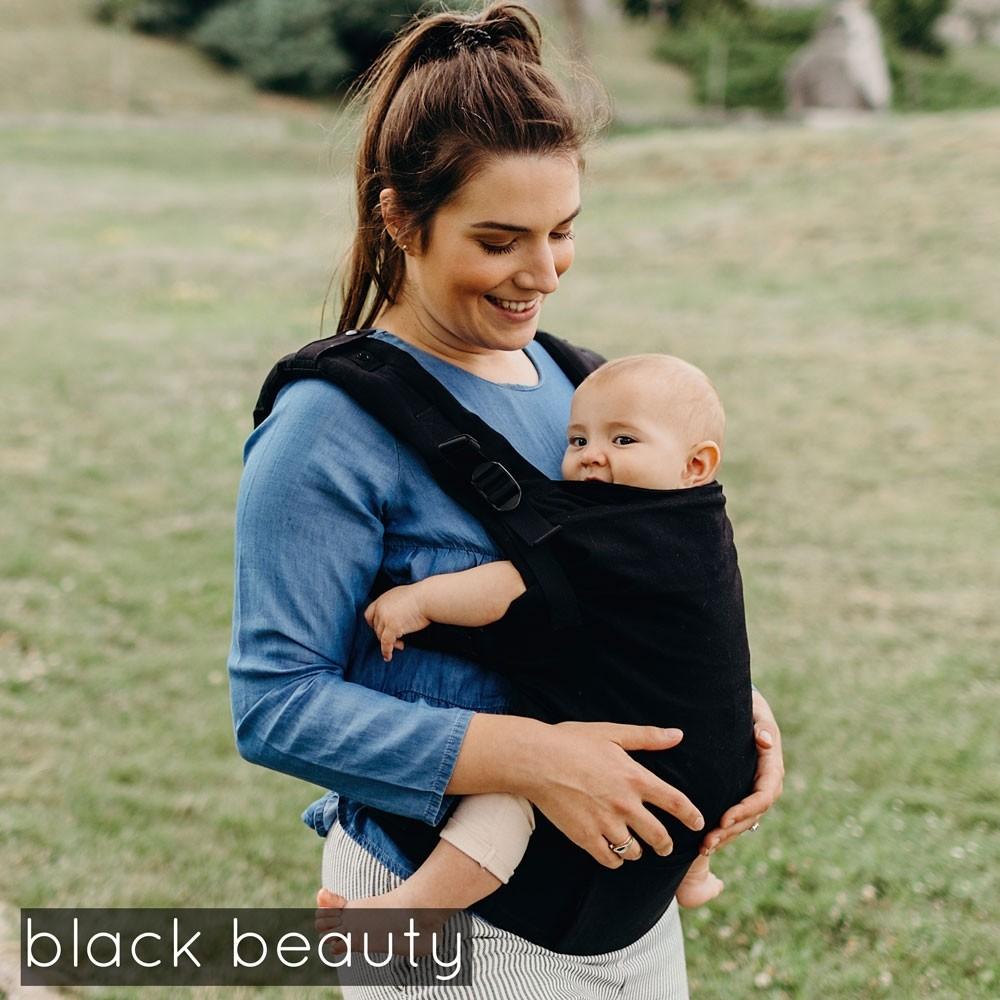 Boba X Baby & Toddler Carrier