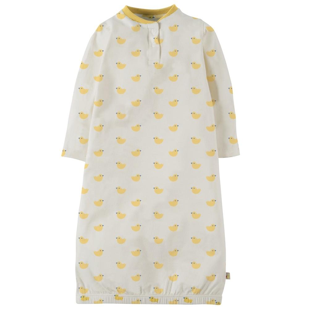 Baby Pyjamas, Nightgowns and Sleeping bags Organic cotton