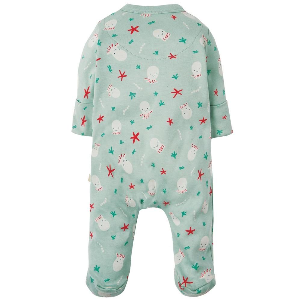 7c3c340711704 frugi-soft-organic-cotton-squishy-squid-kai-kimono-babygrow-2.jpg