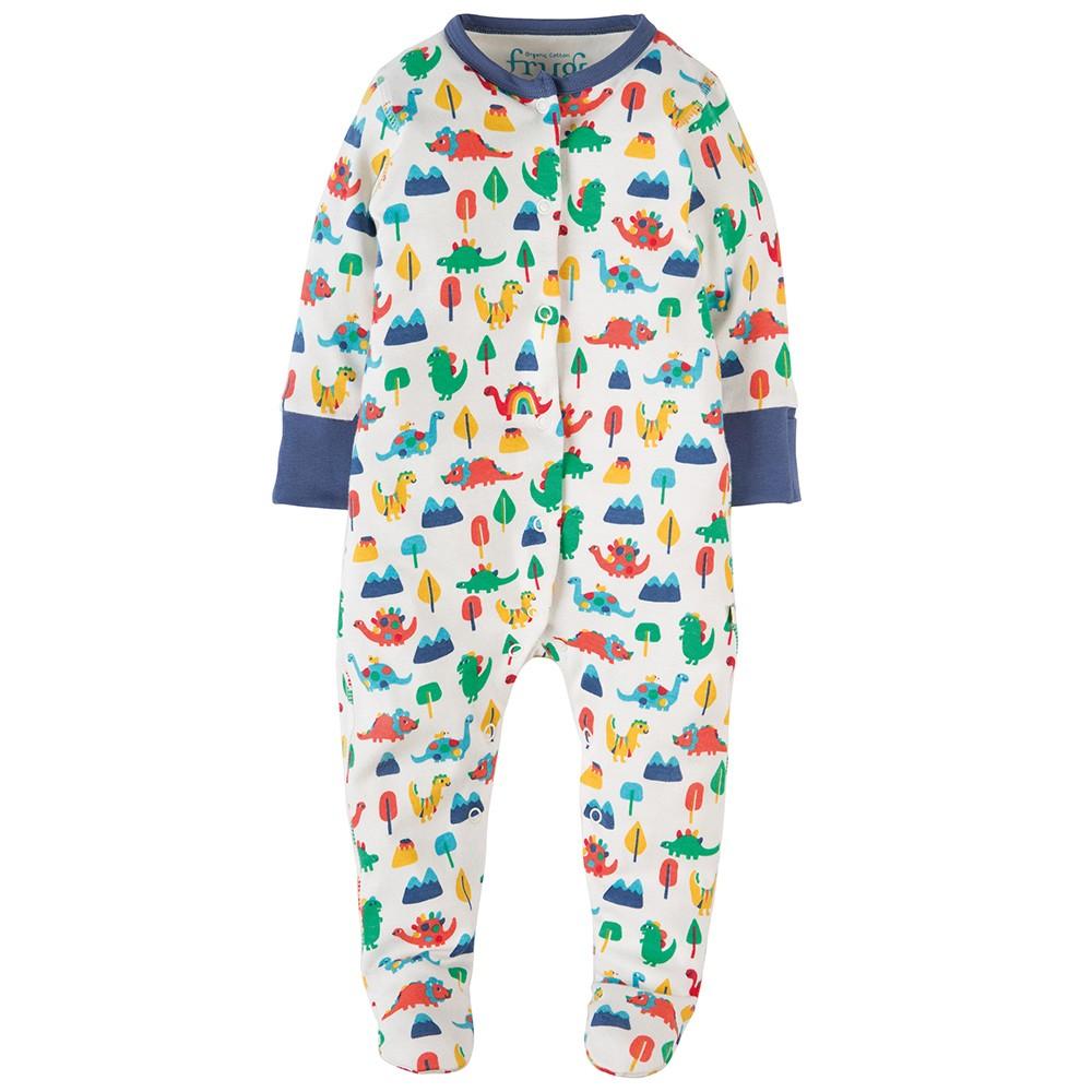 Baby Organic Cotton Clothes Uk