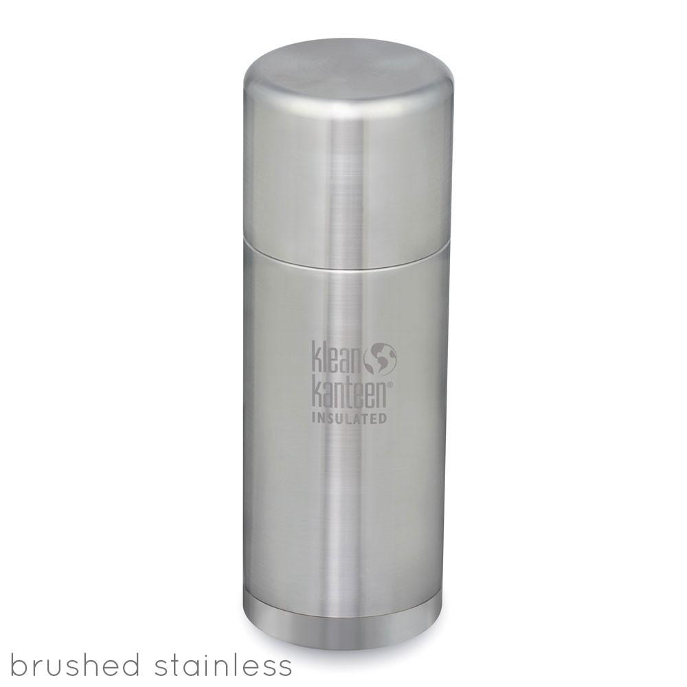 Klean Kanteen Tk Pro 25oz Insulated Flask
