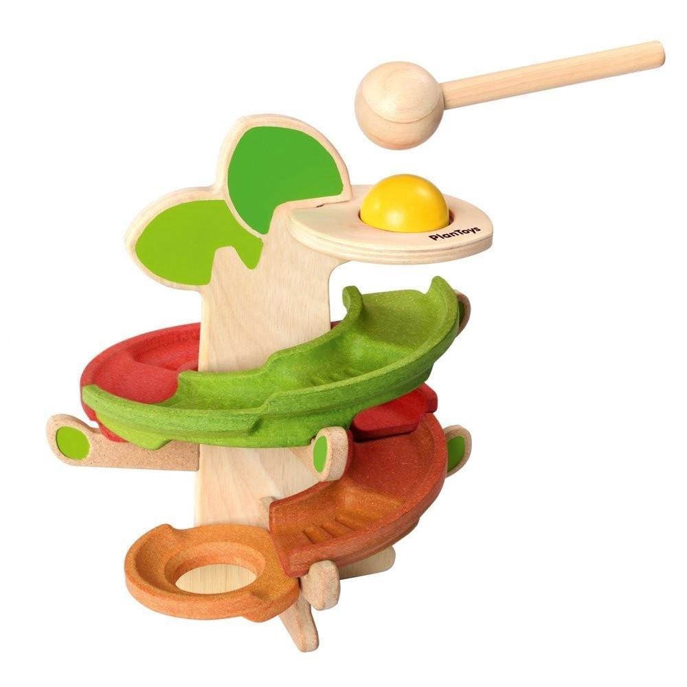 Plan Toys Click Clack 62