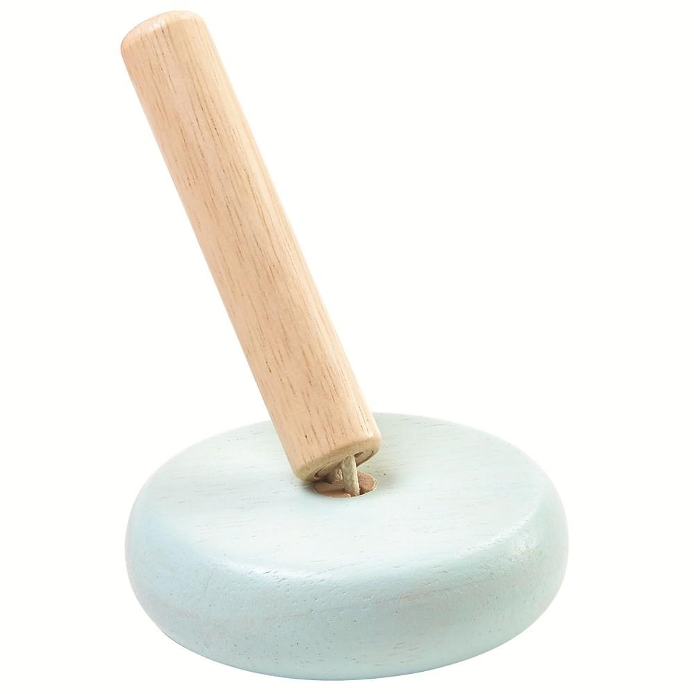 Plan Toys Pastel First Stacking Ring Stocking 9919