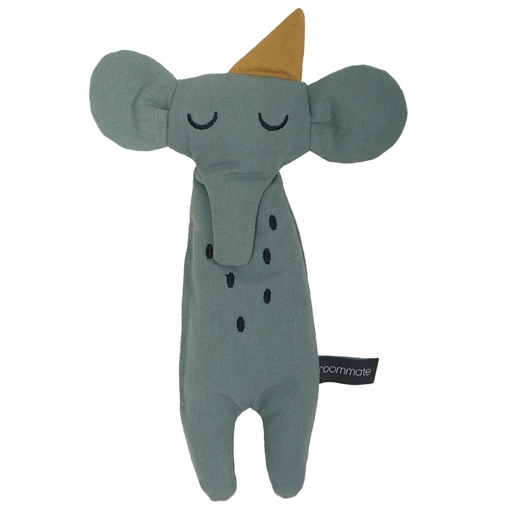 Roommate Elephant Rag Doll First Dolls Rag Dolls Amp Soft