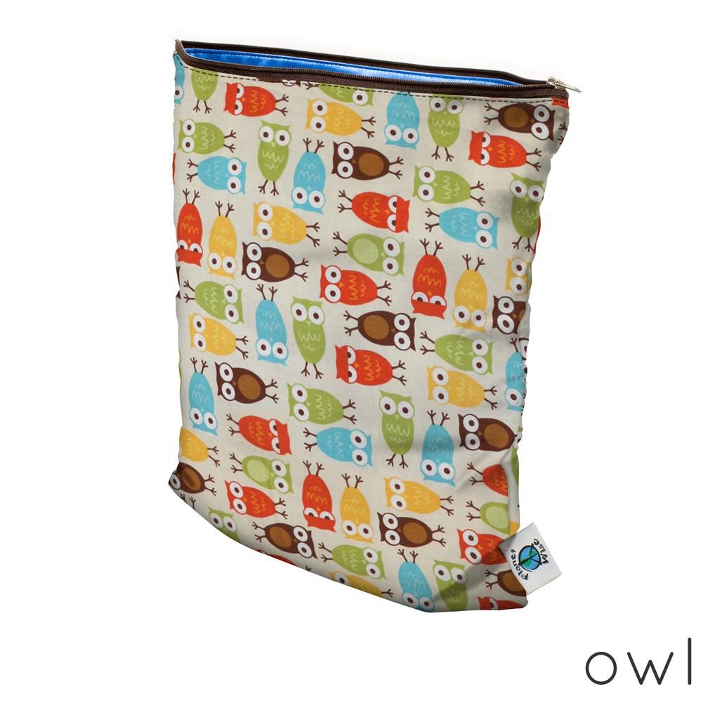 Planet Wise Medium Wet Bag