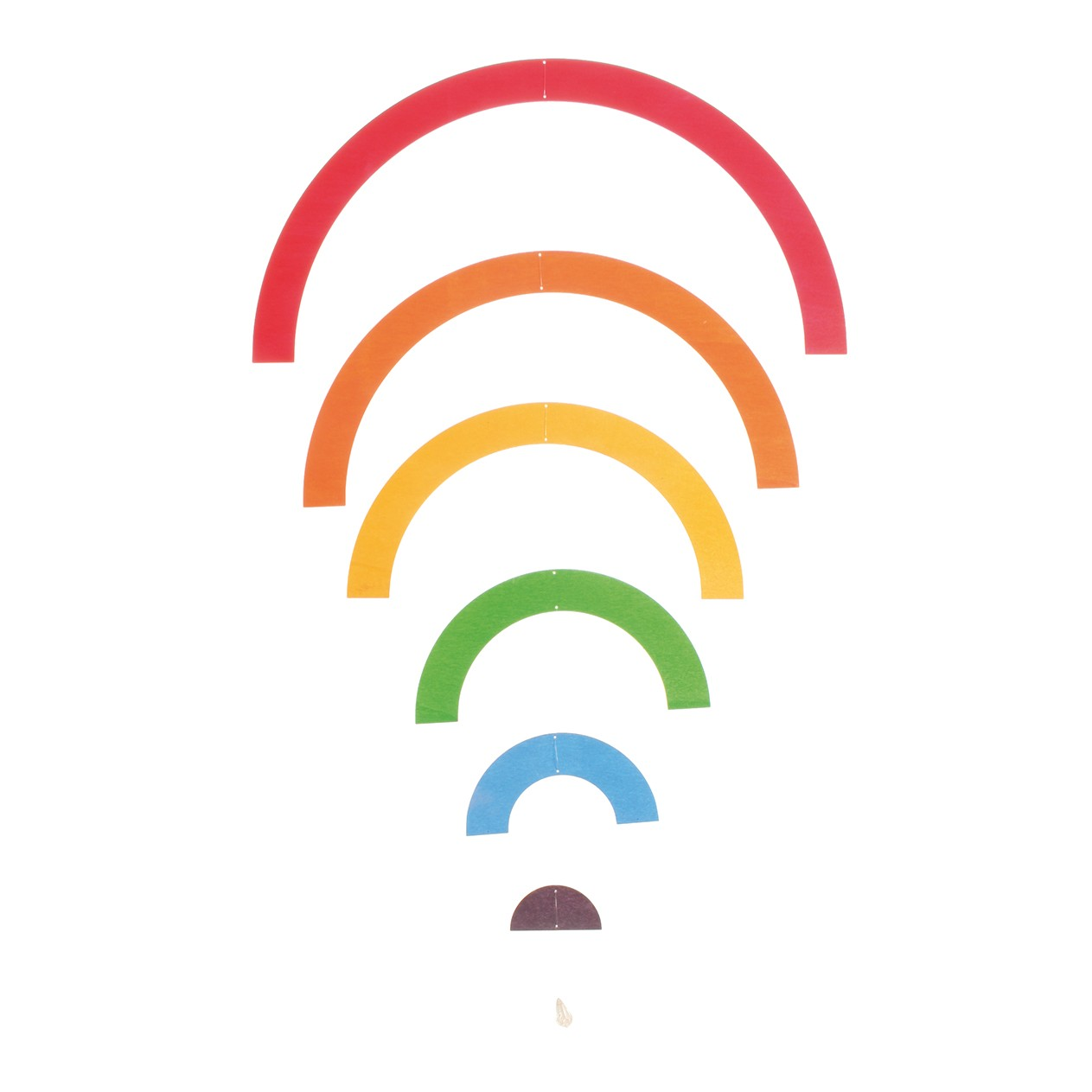 70240_grimm_s_mobile-rainbow_1_ Rainbow Mobile Homes Frederick Colorado on homes arvada colorado, ranch homes in parker colorado, homes greeley colorado, homes boulder colorado, homes aurora colorado,