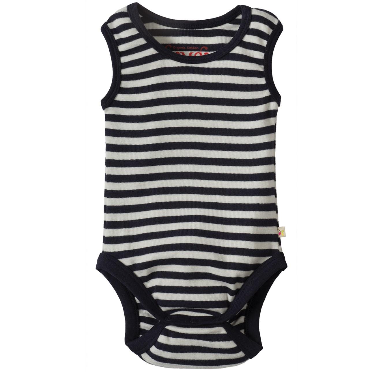 9ab6cdff7c720 bbs706ton__frugi_sailor_striped_body_vests_3_.jpg
