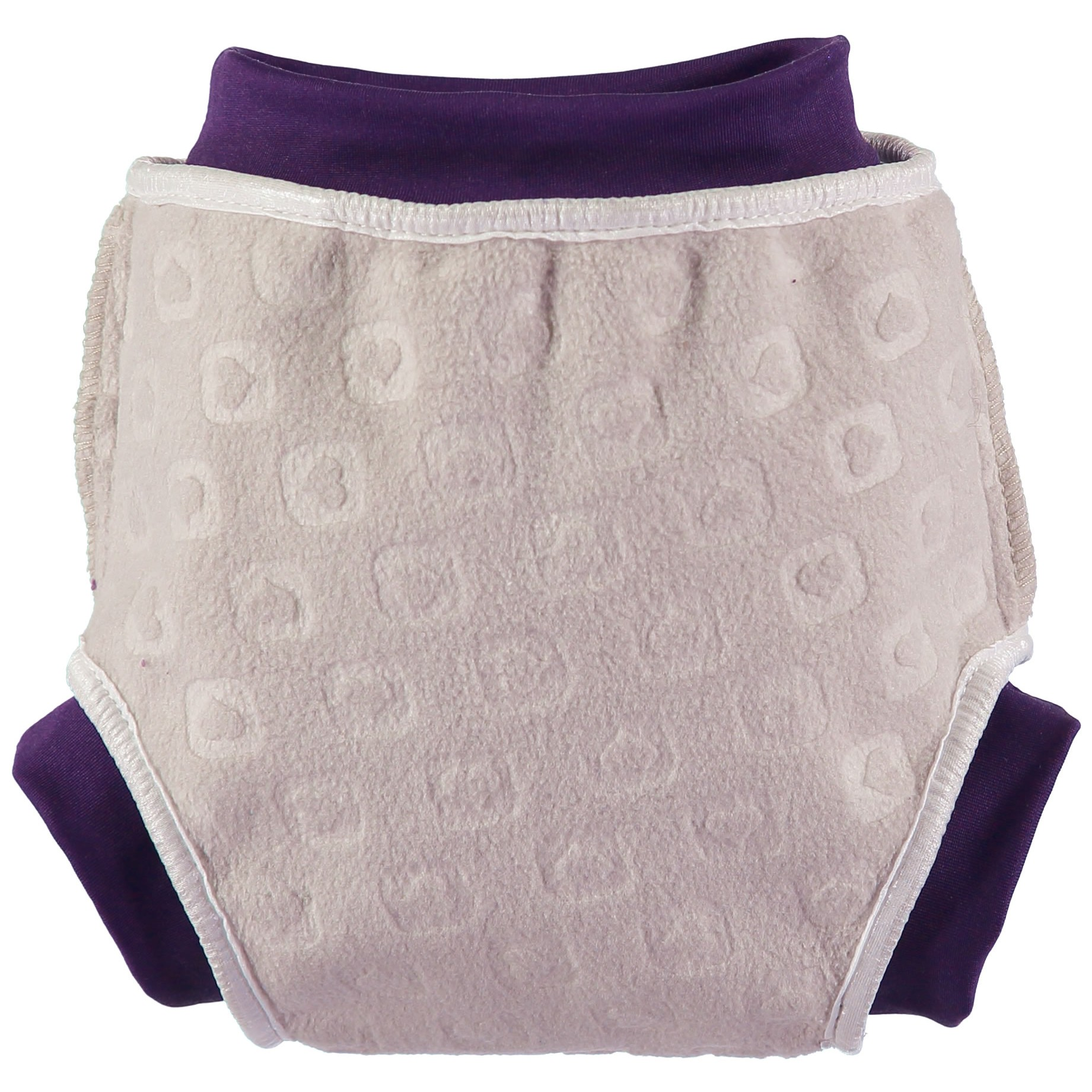 Pop In Swim Nappy Robot By Close