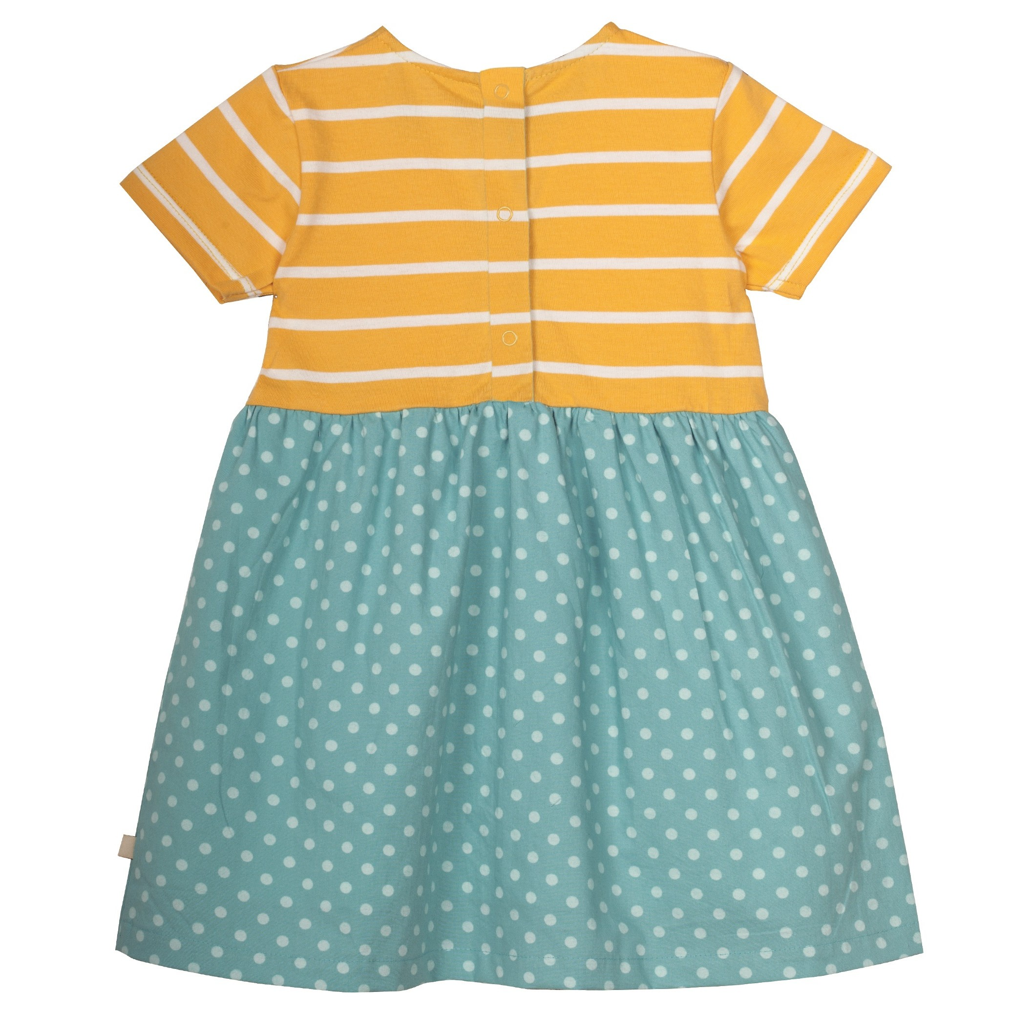 Prussia Dress – Fashion dresses