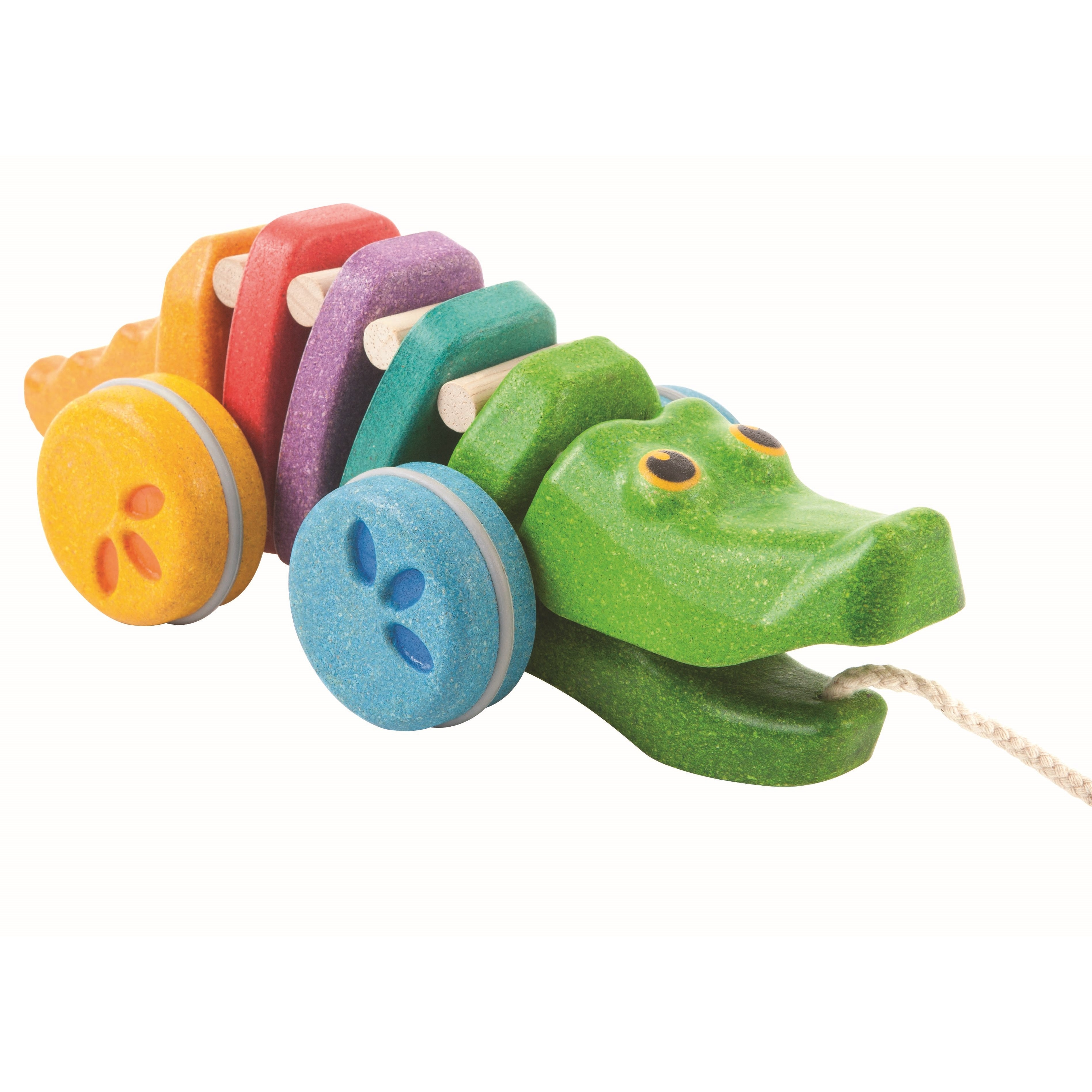 an overview of toys for toddlers Little tikes has a wide variety of kids ride on toys and wagons for boys and girls of all ages ride on toys from little tikes will get your kids on the move.
