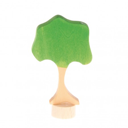 Grimm's Tree Decorative Figure