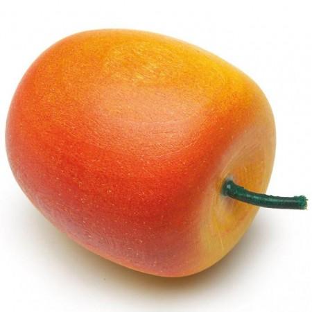 Erzi Yellow-Red Apple