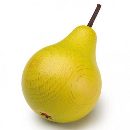 Erzi Green Pear