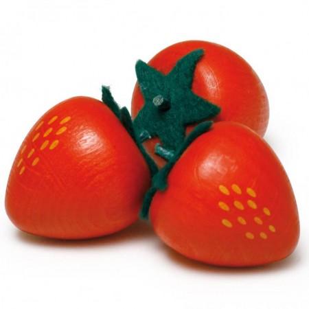 Erzi Strawberry