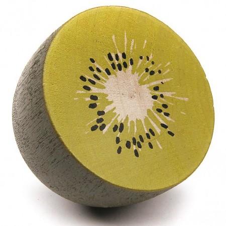 Erzi Half Kiwi Fruit