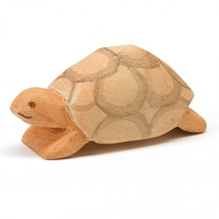 Ostheimer Turtle