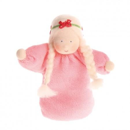 Grimm's Pink Lavender Girl
