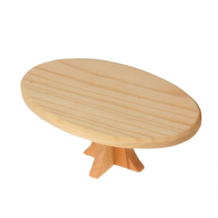 Grimm's Natural Coffee Table