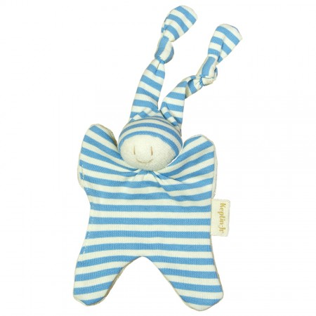 Keptin Jr Mini Blue Boyo