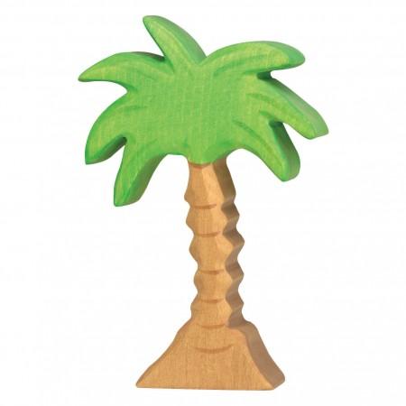 Holztiger Medium Palm Tree
