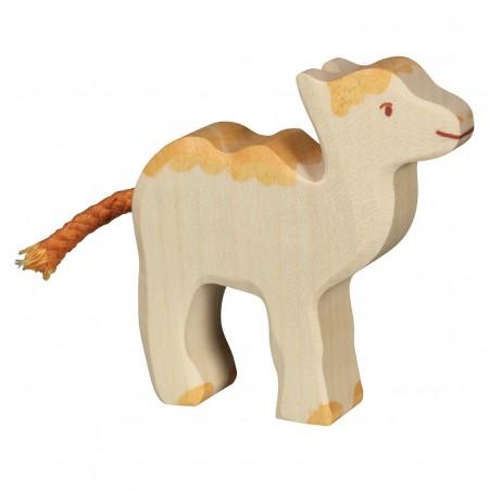 Holztiger Small Camel 2