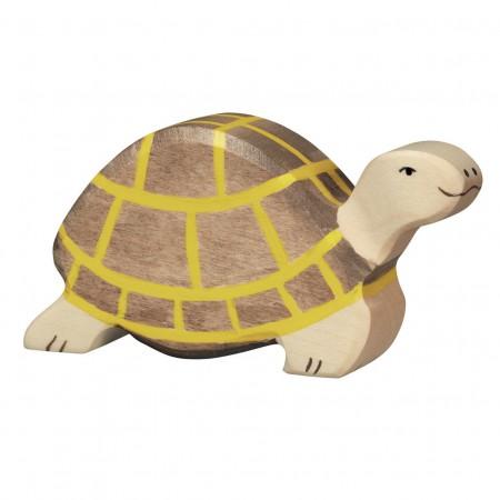Holztiger Tortoise 2