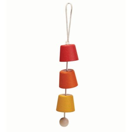 Plan Toys Garden Chimes 1