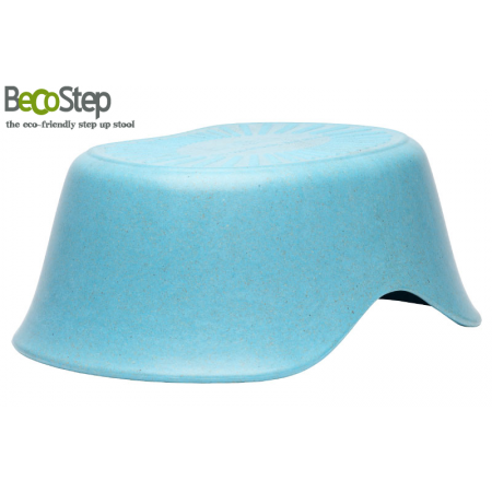 Beco - Step