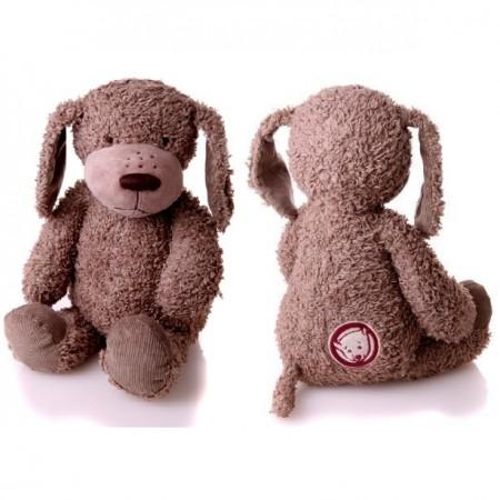Charlie Bears Poppa Dog