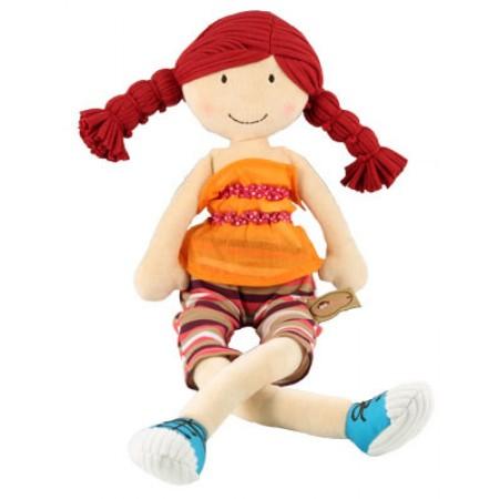 Bonikka Ritzys Miley Doll