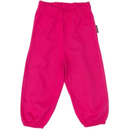 Maxomorra Cerise Trousers