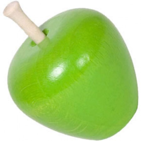 Haba Wooden Apple
