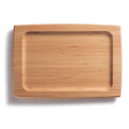 Bambu Small Tray