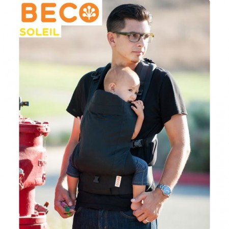 Beco Soleil Carrier (Version 2)