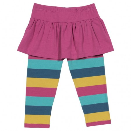 Kite Twirly Leggings