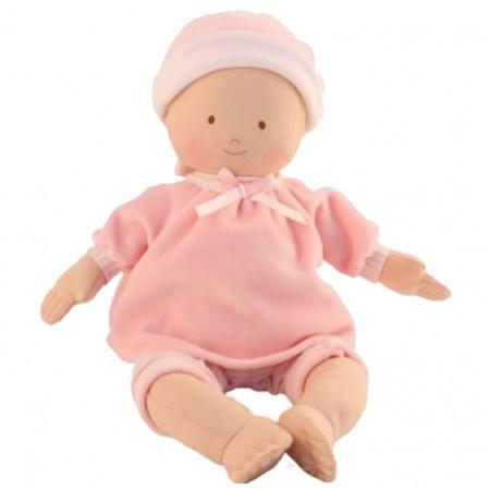 Bonikka Pink Baby Doll