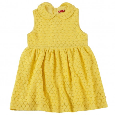 Piccalilly Buttercup Dress